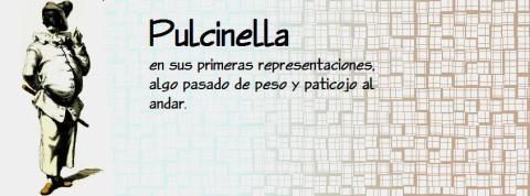 pulcinella_2