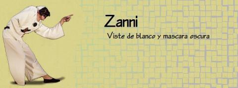 zanni_1