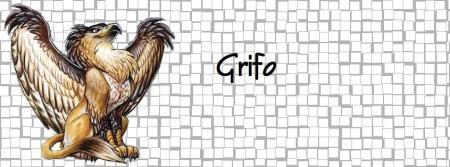 Fichas de personajes Grifo_41