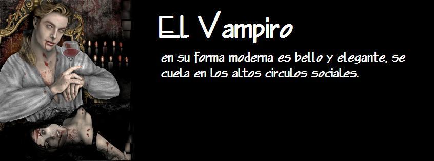 Cuentos De Miedo 5 Frankenstein Y Los Vampiros Ares Cronida