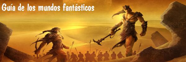 guia-de-los-mundos-fantasticos