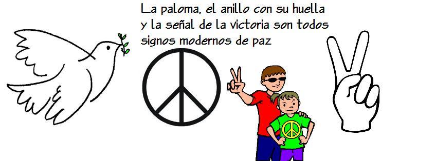 simbolo da paz e amor. fotos de amor y paz. imagenes