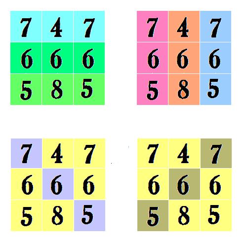 aritmetico_01-11