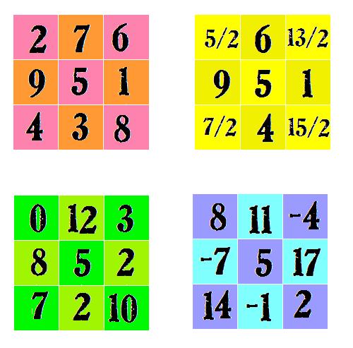 aritmetico_02-2-1