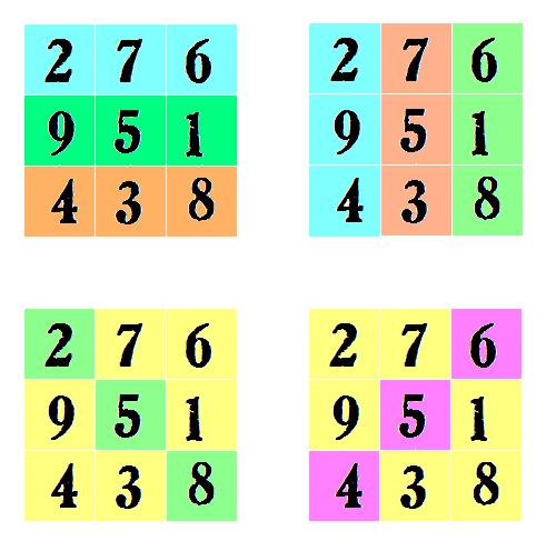 aritmetico_03-1