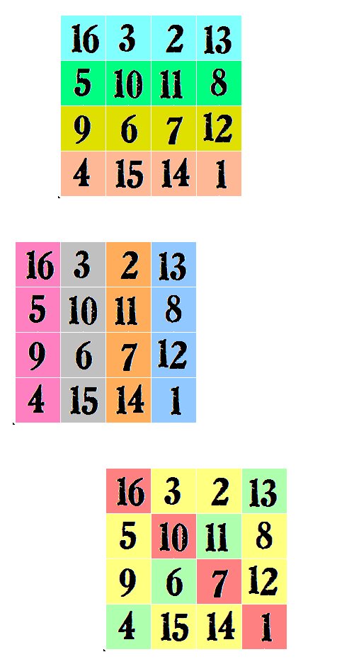 aritmetico_04-2