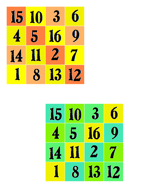 aritmetico_09