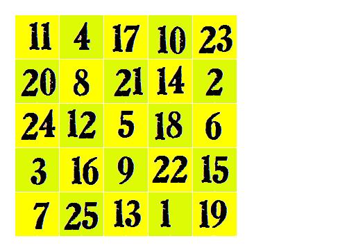 cinco-1