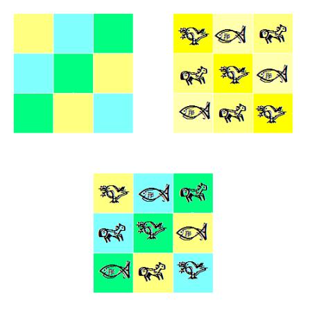 cuadrado magico grecolatino_1-1