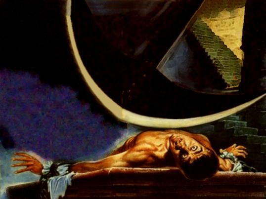 el pozo y el pendulo-2