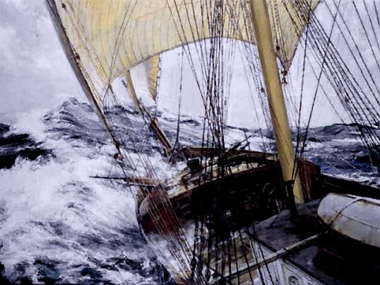 barco01