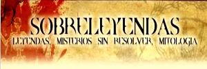 sobreleyendas