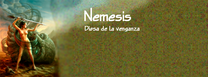 http://arescronida.files.wordpress.com/2009/11/nemesis.png