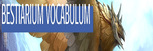 bestiarium_vocabulum1