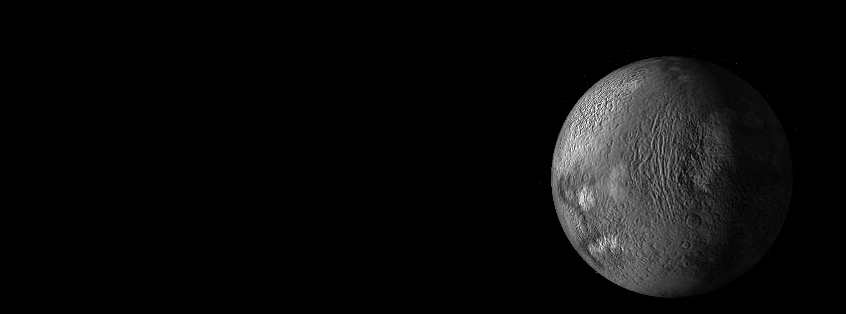 2002 TC 302, el planeta de las...
