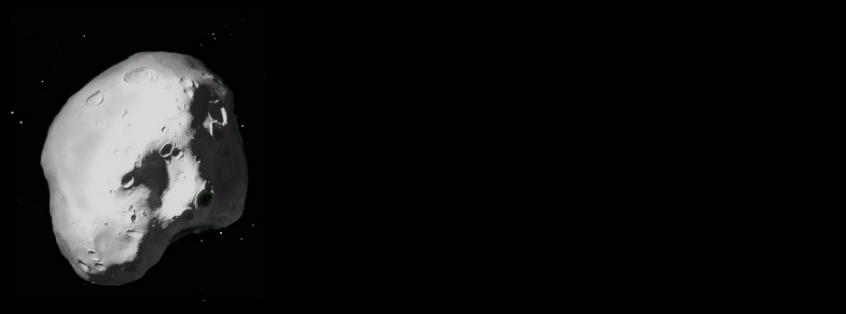 Resultado de imagen para juno asteroide