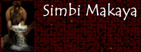 Simbi (1)