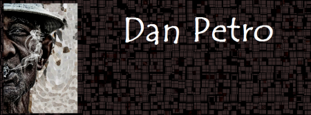 Dan Petro