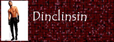 Dinclinsin