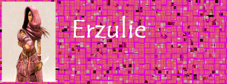 Erzulie