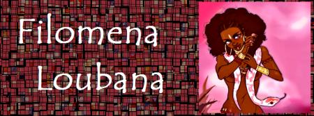 Filomena Loubana