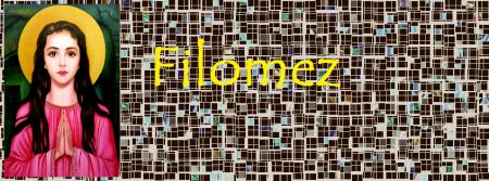 Filomez
