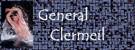 General Clermeil