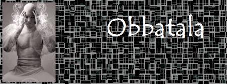 Obbatala 1