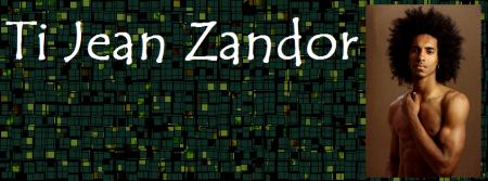 Ti Jean Zandor-