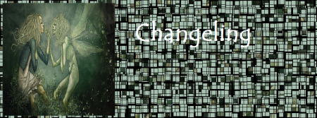 changeling -3