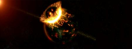 Teoría del gran impacto _1