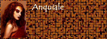 Anquiale