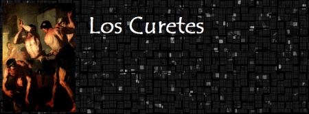 Curetes_