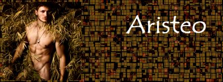 Aristeo