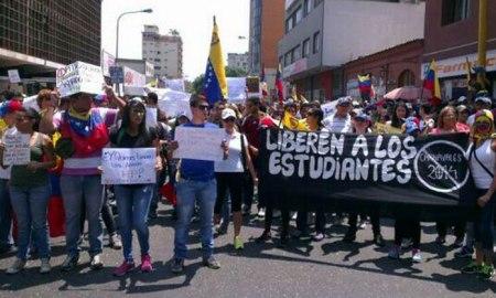marcha-12m51