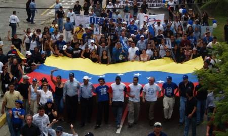 protestas-en-venezuela-630x378