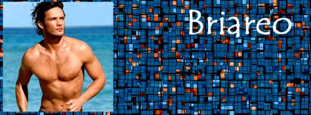 Briareo5