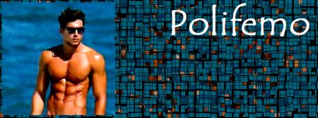 Polifemo_1