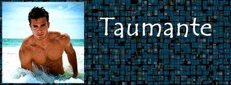 taumante_