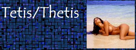 thetis_