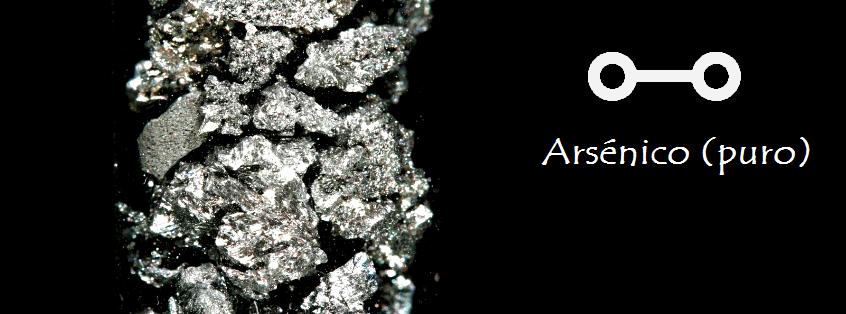 De la alquimia y la qumica 2 el arsnico entre venenos y arsenico puro urtaz Gallery