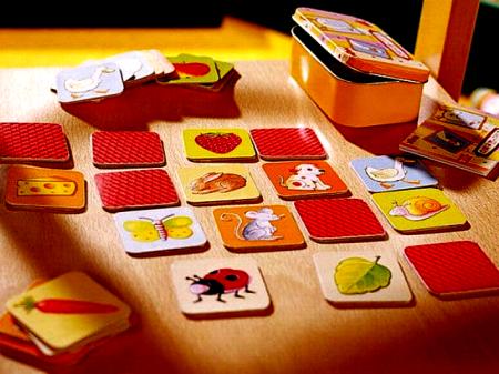 Juegos De Cartas Para Ninos Ares Cronida