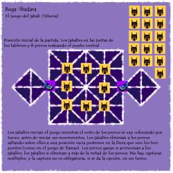 Buga-Shadara1