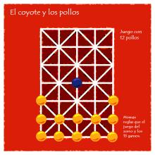 el-coyote-y-los-pollos-12