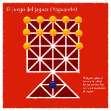 el-juego-del-jaguar