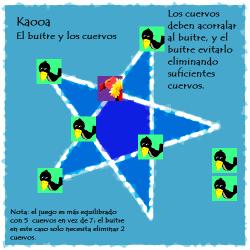 Kaooa