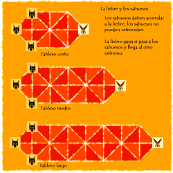 liebre y sabuesos (1)