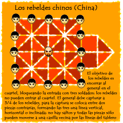 rebeldes chinos2
