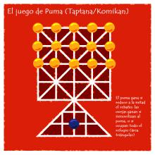 taptana-3