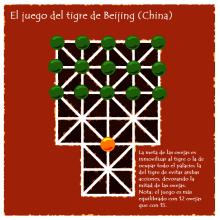 tigre-de-beijing